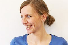 Kinderärztin Dr. Petra Grüll, Ried im Innkreis